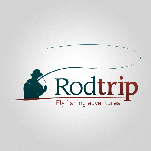 Rodtrip - fly fishing is an adventure